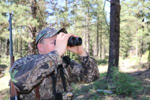 Tips for Hunting Season