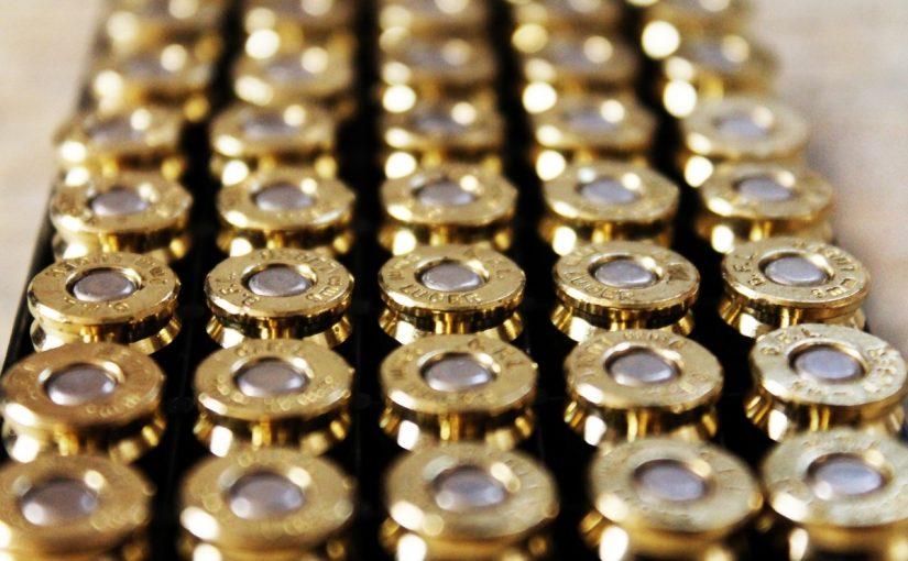 Best Self-Defense Bullets